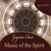 Thumbnail Gregorian Chant - Music of the Spirit