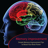 Thumbnail Memory Improvement Audio Book LIMITED EDITION RESELL RIGHTS